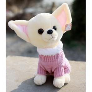 bedroom cam - Super cute big ears dog Hidden Pinhole Bedroom Wireless Spy Camera Recorder